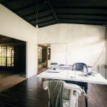 ブロカントの雑貨&家具 - 南仏プロヴァンスのアンティーク空間